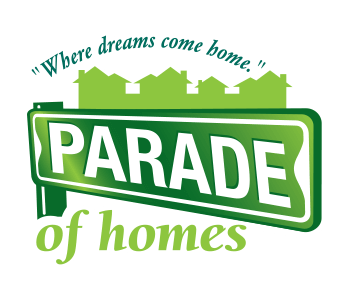 SIBA Parade Of Homes